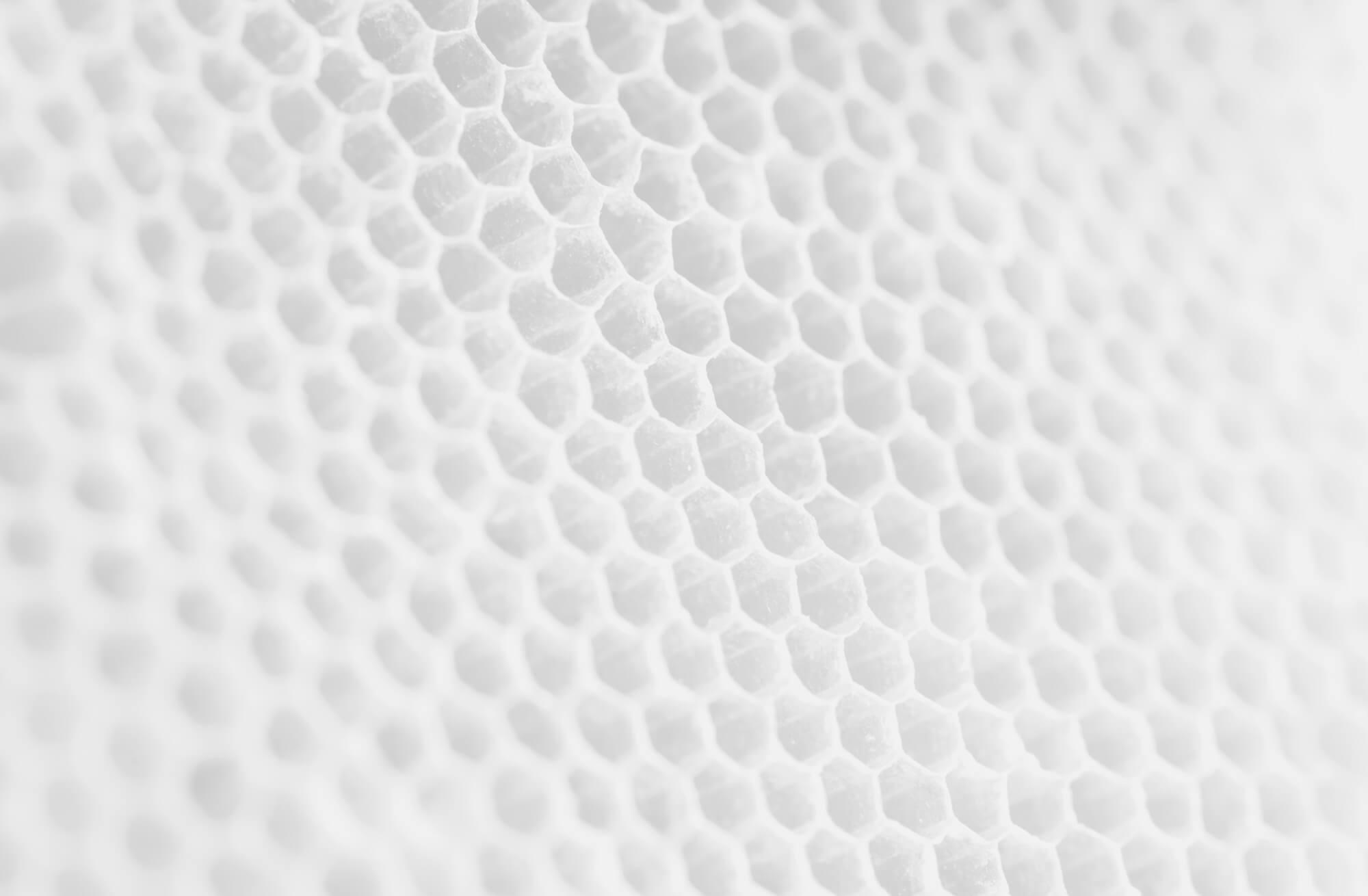 honeycomb-bg-2