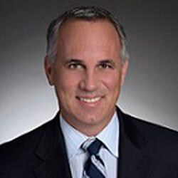 Chad E. Weaver