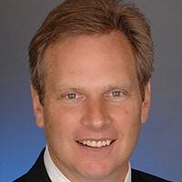 Gregg Breitbart
