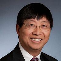 James C. Yong