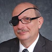 Louie H. Castoria
