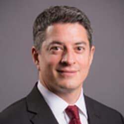 Samuel E. Cohen