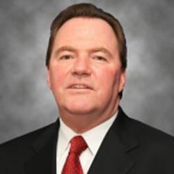 Andrew W. Davitt
