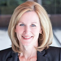 Julie Johnstone