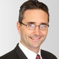 Joel M. Wertman