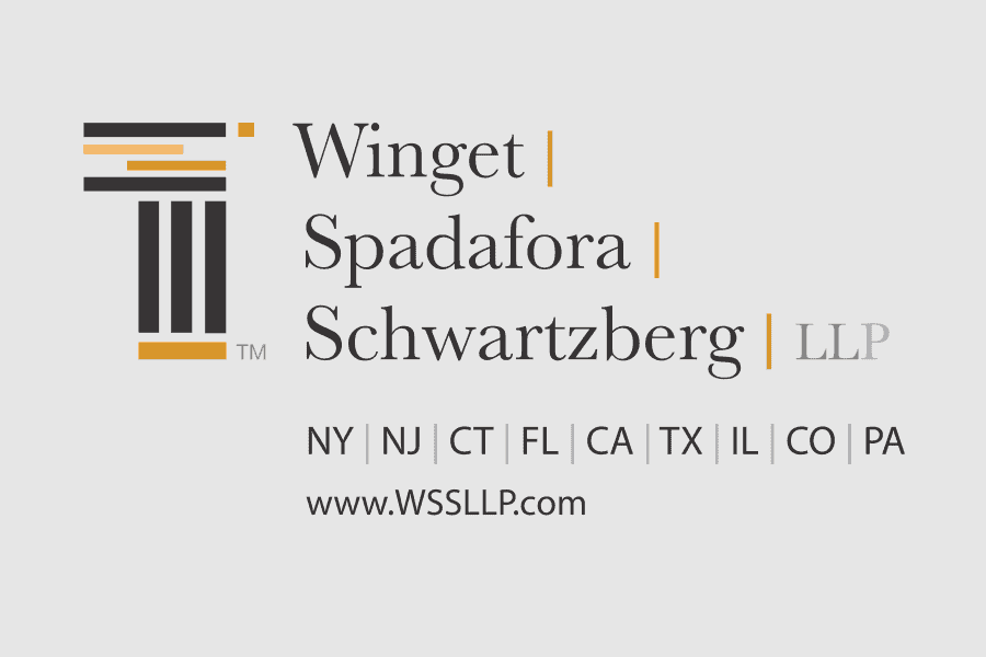 winget logo