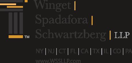 winget logo wh