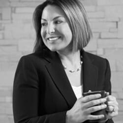 Dominique Heller