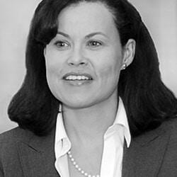 Dionne Fajardo