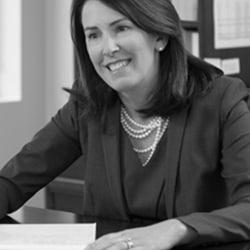Elaine M. Rice