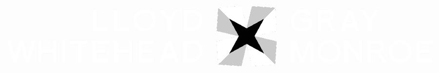 LGWM-logo-white