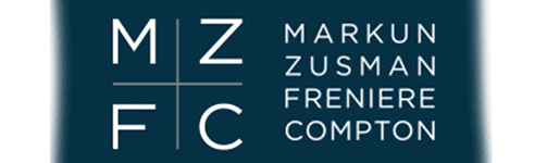 MZFC-logo