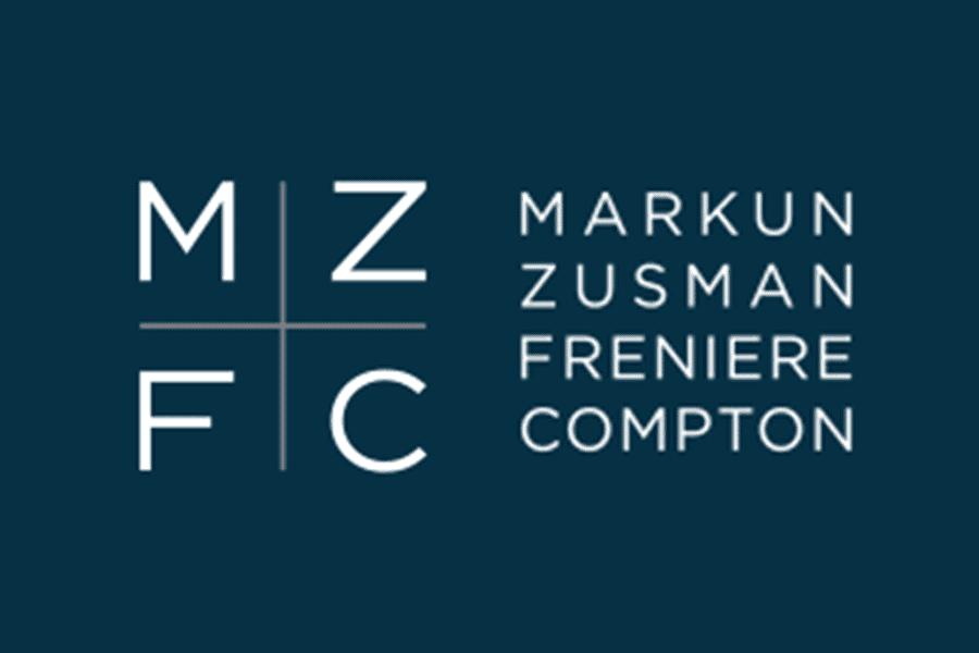 MZFC--thumb