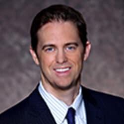 George S. Mahaffey