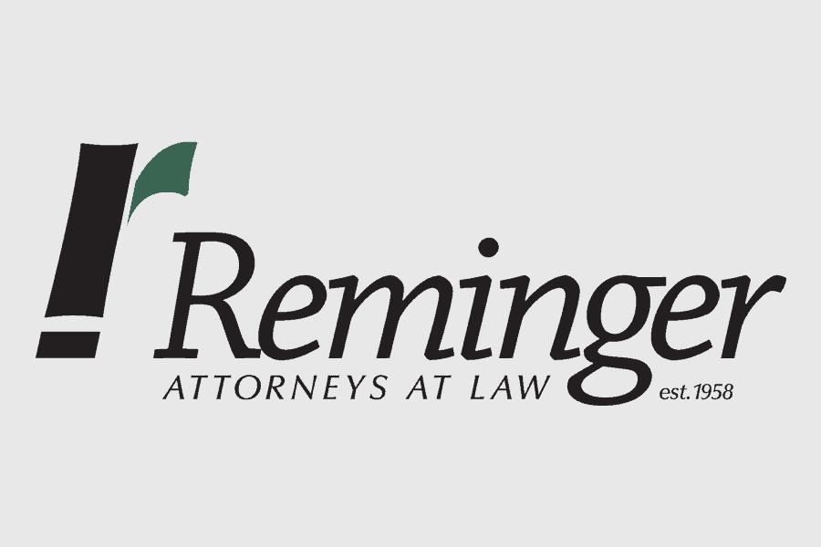 reminger