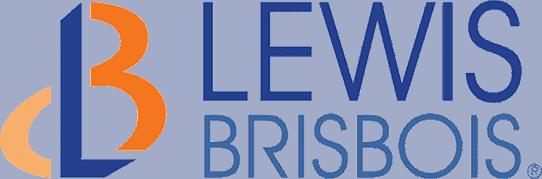 LB-Logo-new