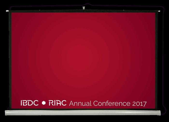 ibdc-presentation-frame-2017