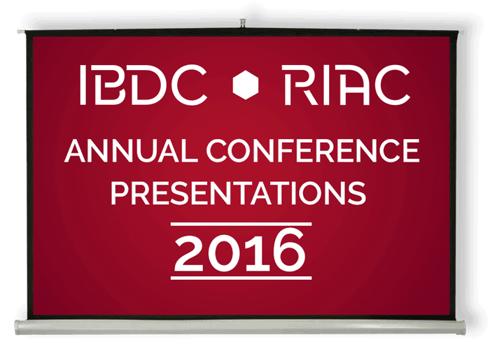presentations-banner-image