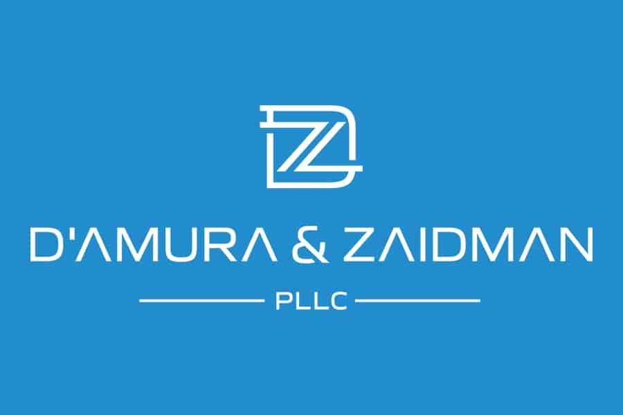 Damura-and-Zaidman-logo