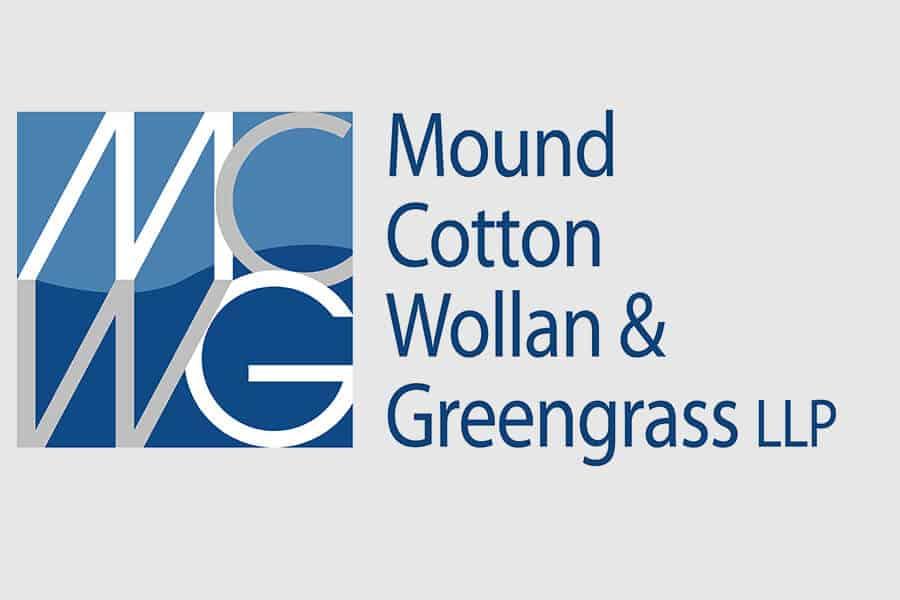 Mound-Cotton-thumb