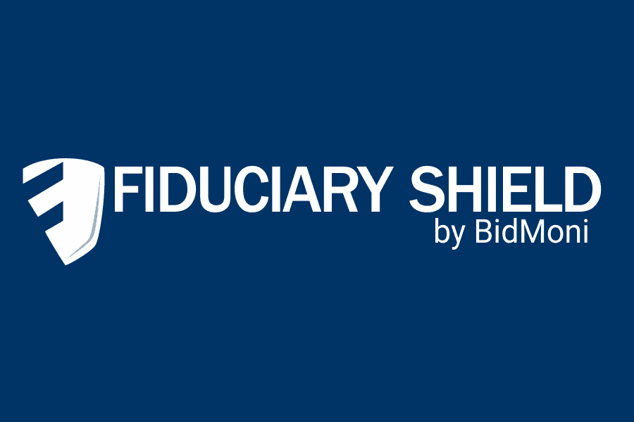 fiduciary shield thumb