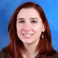 Kate E. Digeronimo
