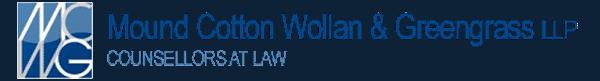 mound-cotton-wollan-greengrass