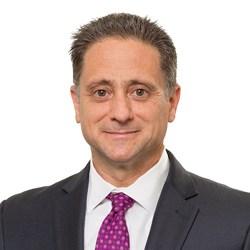 Daniel-Newman