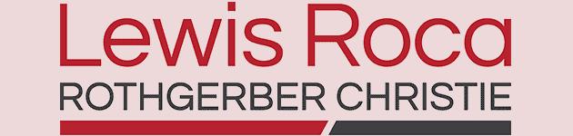 LRRC-logo