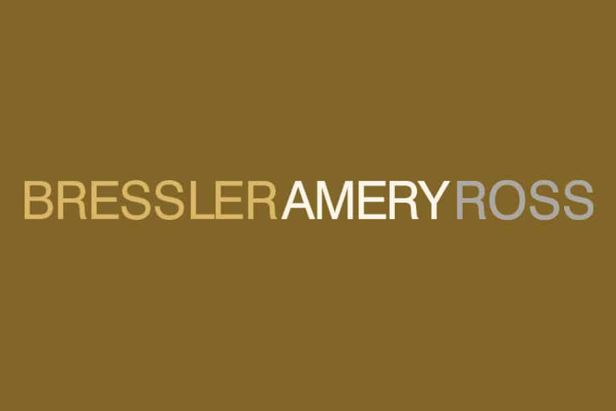 Bressler-Amery-&-Ross-thumb