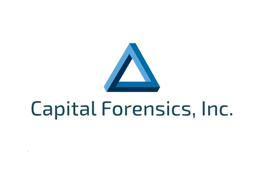 capital-forensics-logo-