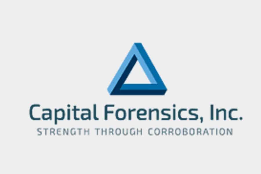 capital-forensics-logo