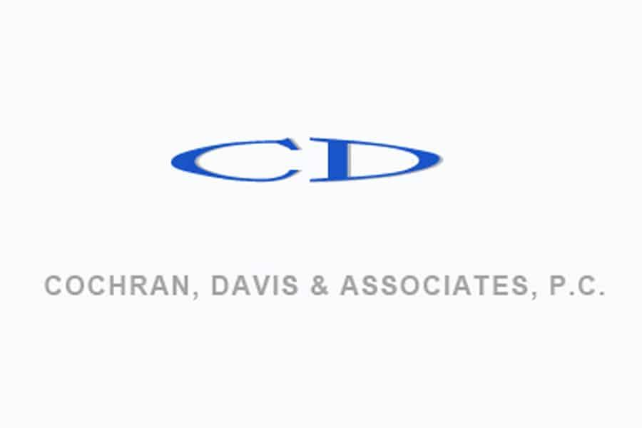 Cochran, Davis & Associates