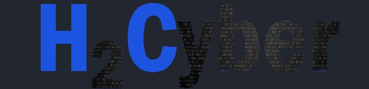 h2cyber-logo-white
