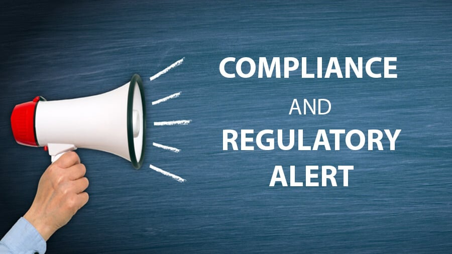 compliance-and-regulatory-alert-compressed