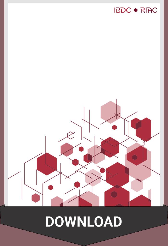 webinar pdf cover