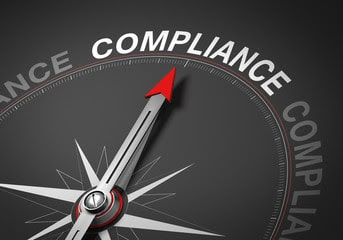 Broker-Dealer Branch Office Compliance: Remote Supervision, Inspections and Operational Considerations